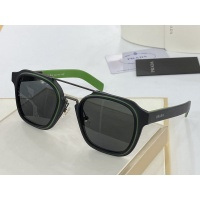 Prada AAA Quality Sunglasses #856386