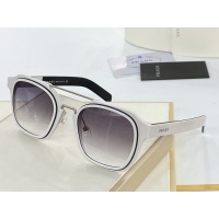 Prada AAA Quality Sunglasses #856388