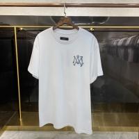 AMIRI T-Shirts Short Sleeved For Men #856424