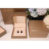 Bvlgari Earrings #856769