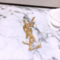 Yves Saint Laurent Brooches #856832