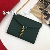Yves Saint Laurent YSL AAA Messenger Bags #856868