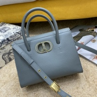 Christian Dior AAA Quality Messenger Bags #856900