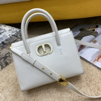 Christian Dior AAA Quality Messenger Bags #856902