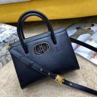 Christian Dior AAA Quality Messenger Bags #856904