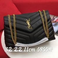 Yves Saint Laurent AAA Handbags #856959