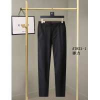 Armani Pants For Men #856989