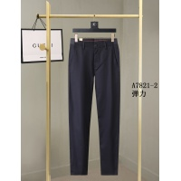 Armani Pants For Men #856997