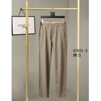 Armani Pants For Men #857001