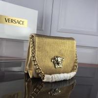 Versace AAA Quality Messenger Bags #857009