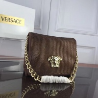 Versace AAA Quality Messenger Bags #857011