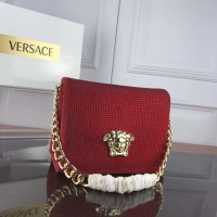 Versace AAA Quality Messenger Bags #857012