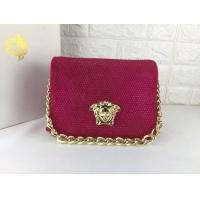 Versace AAA Quality Messenger Bags #857017