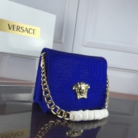 Versace AAA Quality Messenger Bags #857018