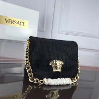 Versace AAA Quality Messenger Bags #857019