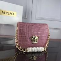 Versace AAA Quality Messenger Bags #857020
