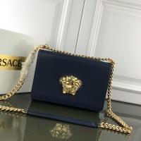 Versace AAA Quality Messenger Bags #857022