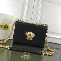 Versace AAA Quality Messenger Bags #857023