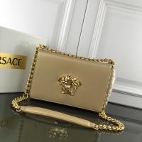Versace AAA Quality Messenger Bags #857024