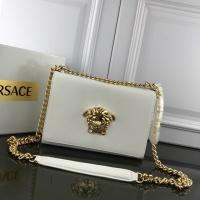 Versace AAA Quality Messenger Bags #857025