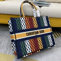 Christian Dior AAA Handbags For Women #857034