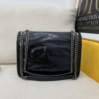 Cheap Yves Saint Laurent YSL AAA Messenger Bags For Women #857048 Replica Wholesale [$220.00 USD] [W#857048] on Replica Yves Saint Laurent YSL AAA Messenger Bags