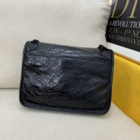 Cheap Yves Saint Laurent YSL AAA Messenger Bags For Women #857049 Replica Wholesale [$225.00 USD] [W#857049] on Replica Yves Saint Laurent YSL AAA Messenger Bags
