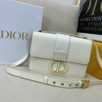 Christian Dior AAA Quality Messenger Bags For Women #857076