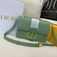 Christian Dior AAA Quality Messenger Bags For Women #857077
