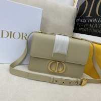 Christian Dior AAA Quality Messenger Bags For Women #857078