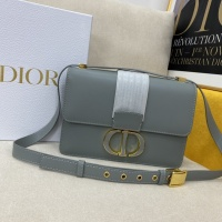 Christian Dior AAA Quality Messenger Bags For Women #857079