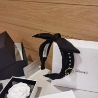Cheap Christian Dior Headband #857106 Replica Wholesale [$29.00 USD] [W#857106] on Replica Christian Dior Headband