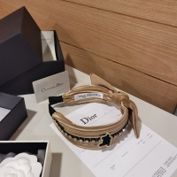 Christian Dior Headband #857107