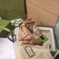 Gucci Headband #857110