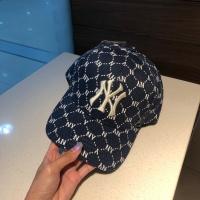 New York Yankees Caps #857114