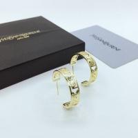 Yves Saint Laurent YSL Earring #857269