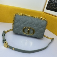 Christian Dior AAA Quality Messenger Bags For Women #857326
