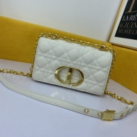 Christian Dior AAA Quality Messenger Bags For Women #857328