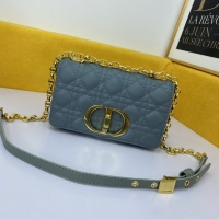 Christian Dior AAA Quality Messenger Bags For Women #857330