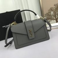 Yves Saint Laurent YSL AAA Messenger Bags For Women #857337
