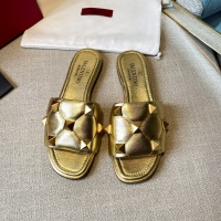 Valentino Slippers For Women #857366