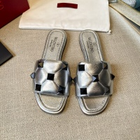 Valentino Slippers For Women #857367