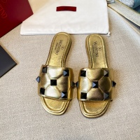 Valentino Slippers For Women #857368