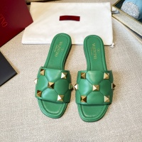Valentino Slippers For Women #857369