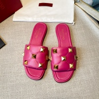 Valentino Slippers For Women #857370
