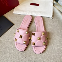 Valentino Slippers For Women #857372