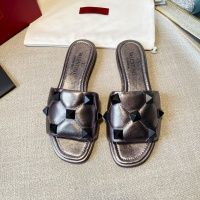 Valentino Slippers For Women #857374