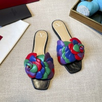 Valentino Slippers For Women #857375