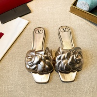Valentino Slippers For Women #857380