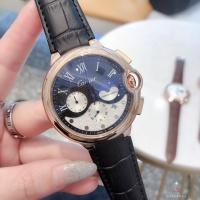 Cartier Watches For Men #857394